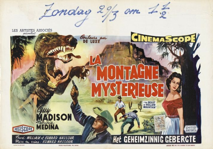 POSTER movie film movies posters retro vintage classic sign (159) wallpaper