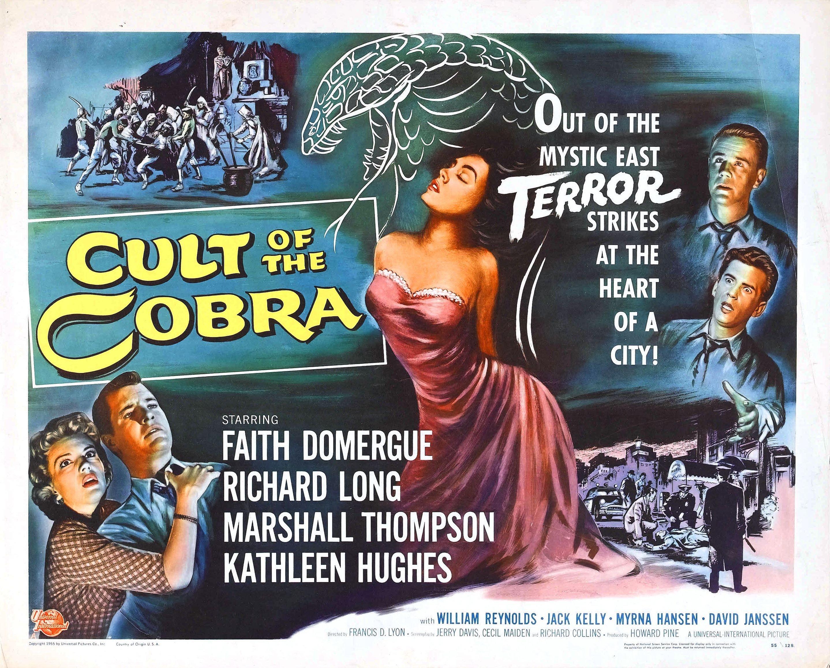 poster movie film movies posters retro vintage classic