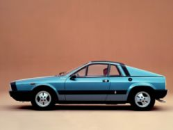 Lancia-Beta HP Executive 1981 1600x1200 wallpaper 03 wallpaper ...