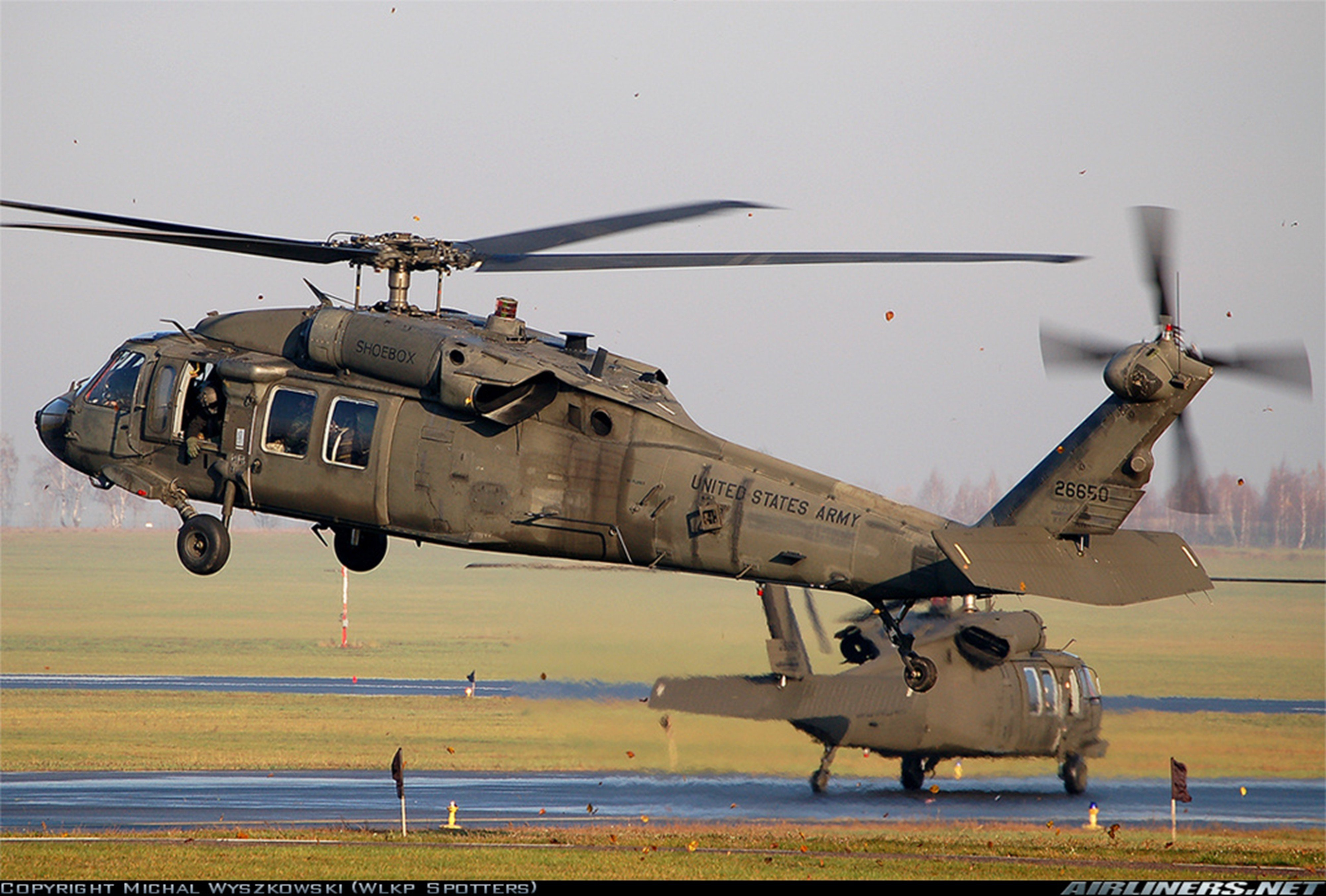 military helicopters with Helicopter Aircraft Vehicle Military Army Black Hawk on Sukhoi su 26 lausanne 1 together with Dh 110 sea vixen airpower zeltweg together with Photo gallery helis as well Douglas dc 3 klm airpower09 moreover Military Helicopters.