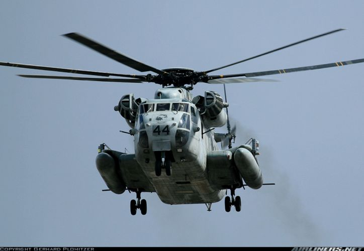 Helicopter Aircraft Vehicle Military Army Marines wallpaper