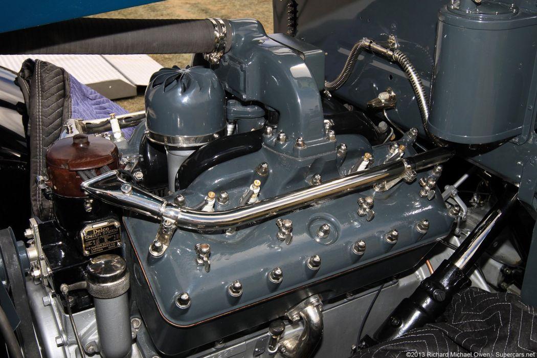 Car Vehicle Classic Retro Engine wallpaper