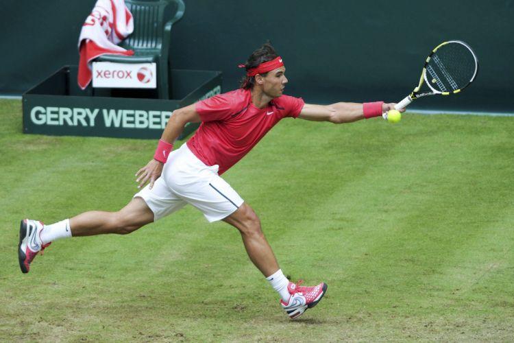 RAFAEL NADAL tennis hunk spain (27) wallpaper