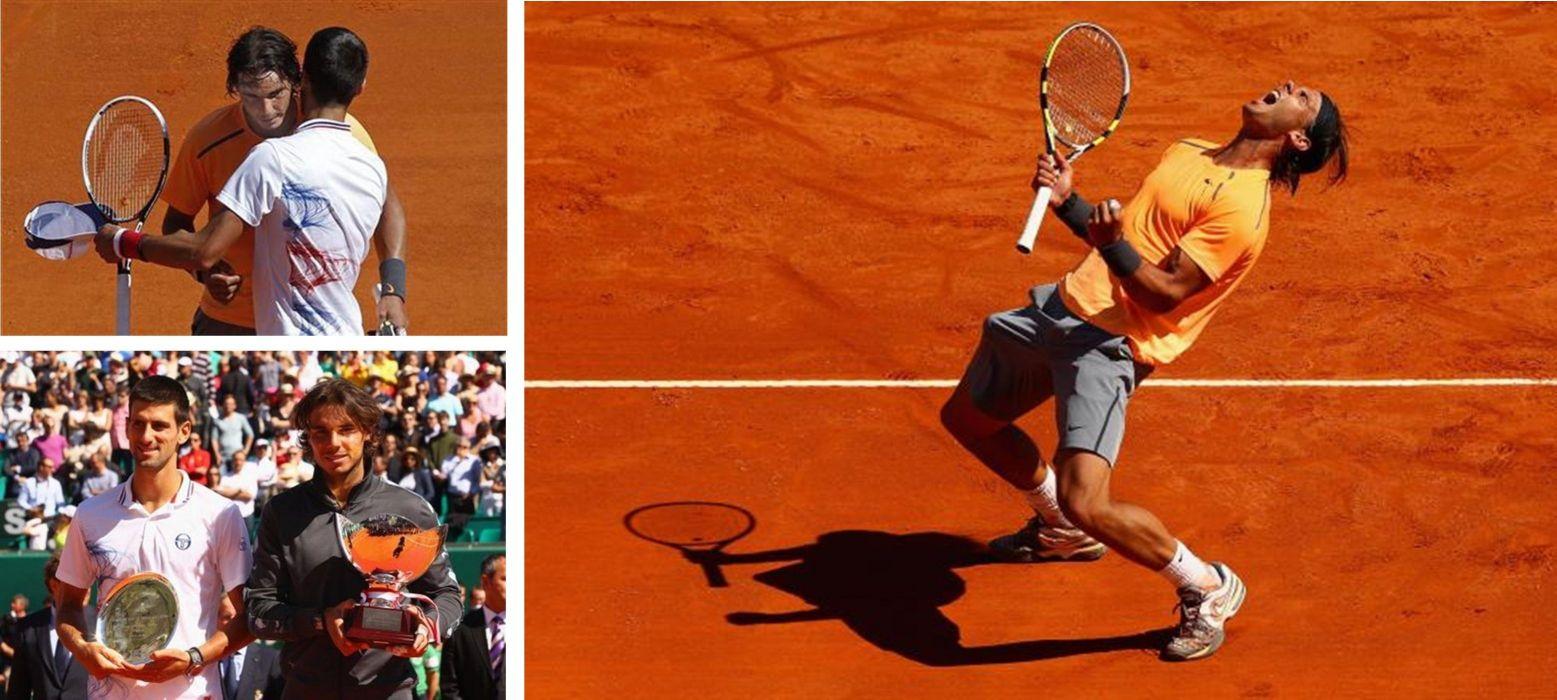 RAFAEL NADAL tennis hunk spain (57) wallpaper