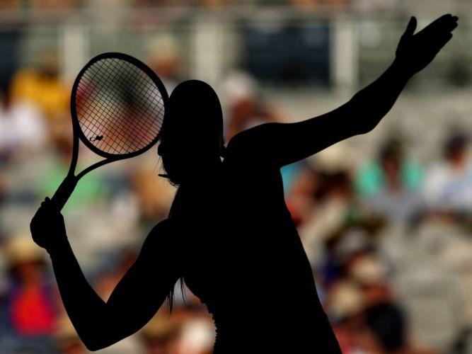 MARIA SHARAPOVA tennis model babe actress russian (10) wallpaper