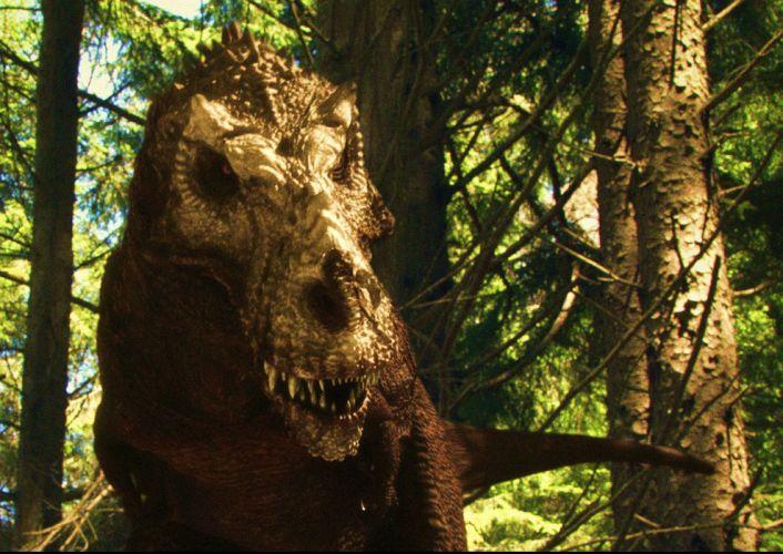 JURASSIC WORLD adventure sci-fi dinosaur fantasy film 2015 park (10) wallpaper