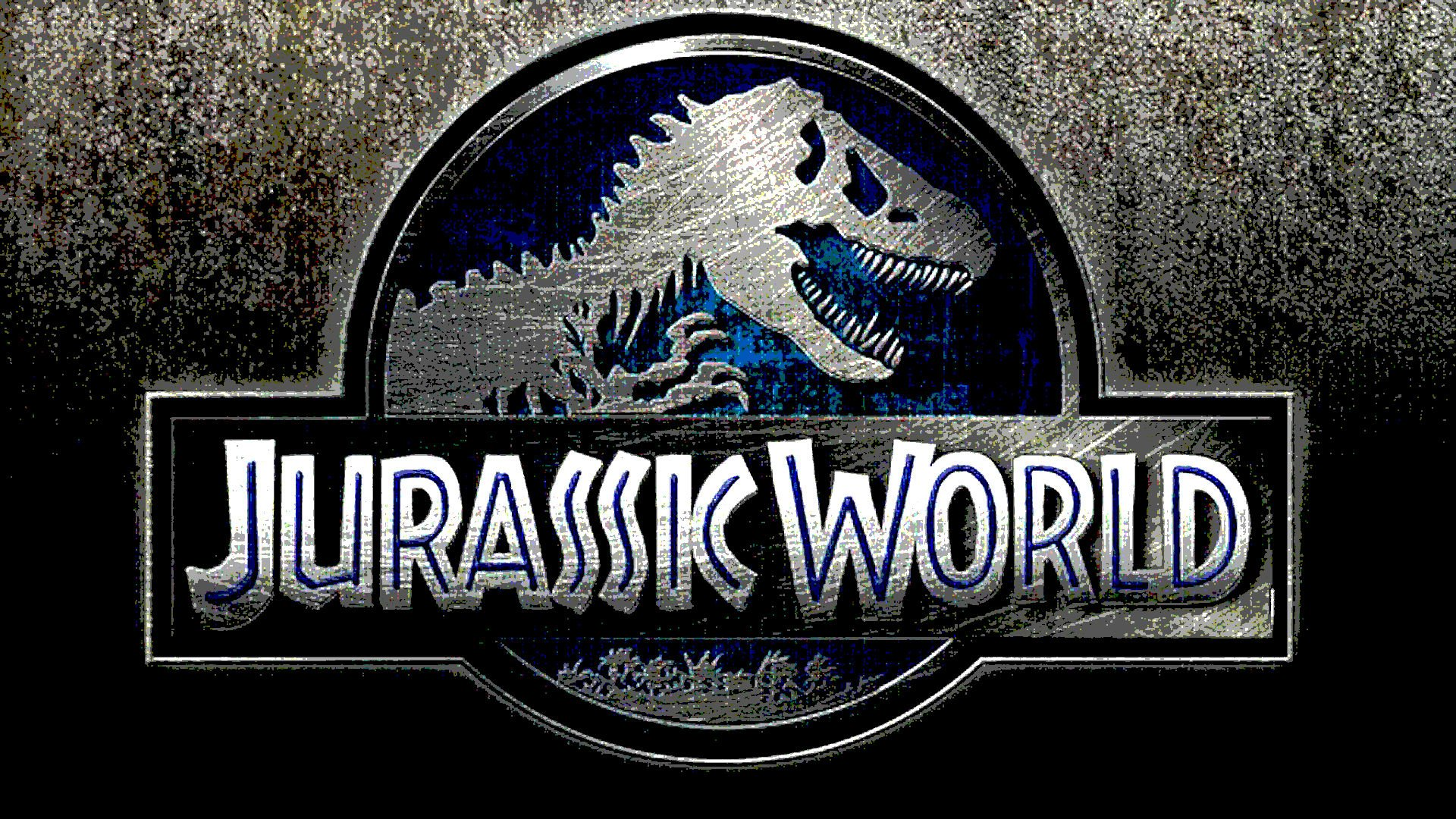 JURASSIC WORLD adventure scifi dinosaur fantasy film 2015 park 3