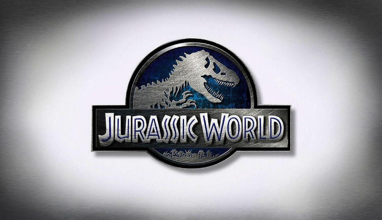 JURASSIC WORLD adventure sci-fi dinosaur fantasy film 2015 park (5) wallpaper