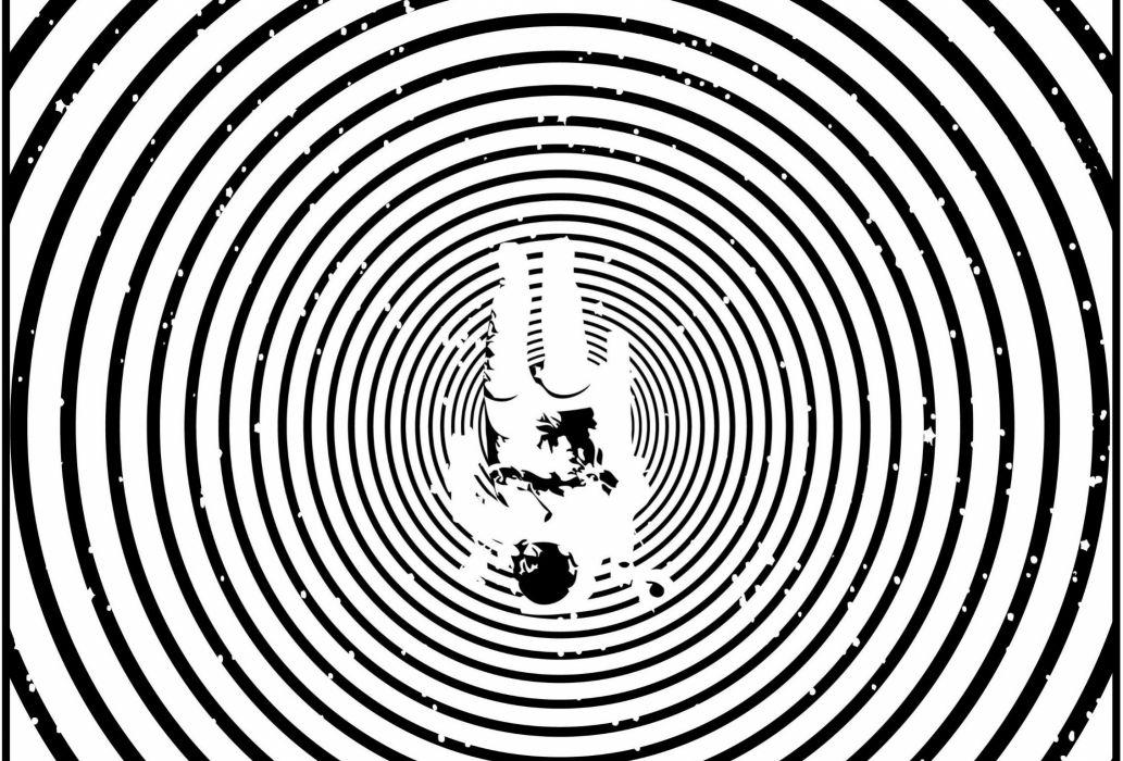 INTERSTELLAR adventure mystery sci-fi futuristic film astronaut psychedelic wallpaper
