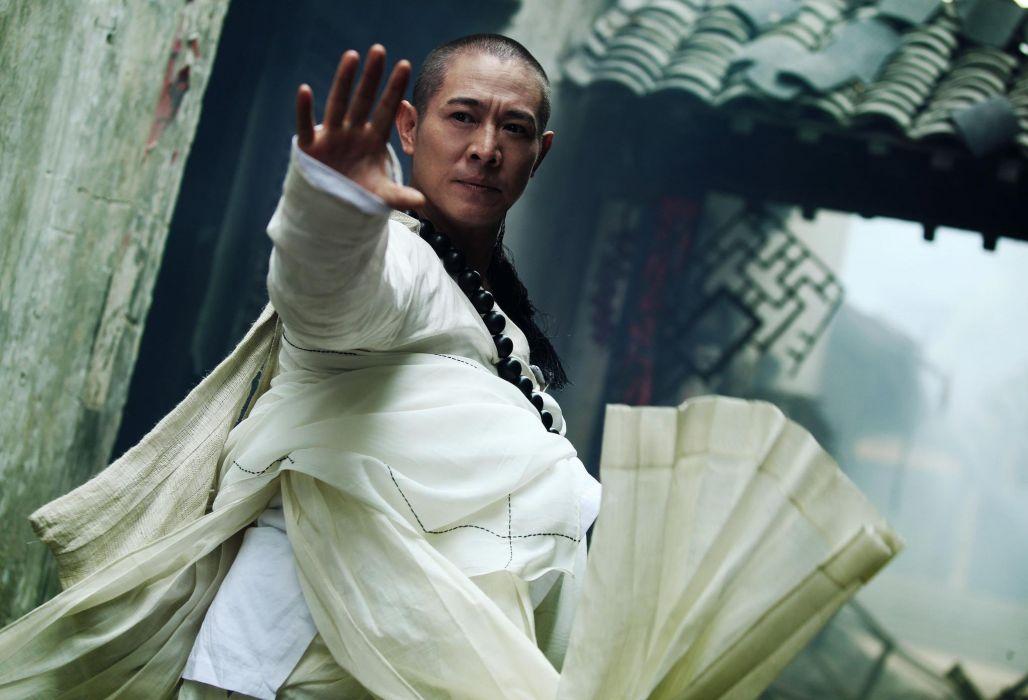 Sorcerer-and-the-White-Snake action fantasy martial sorcerer white snake (14) wallpaper