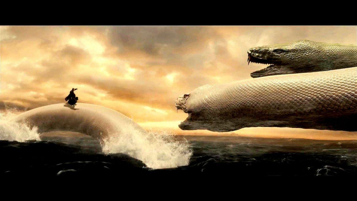 Sorcerer-and-the-White-Snake action fantasy martial sorcerer white snake (20) wallpaper