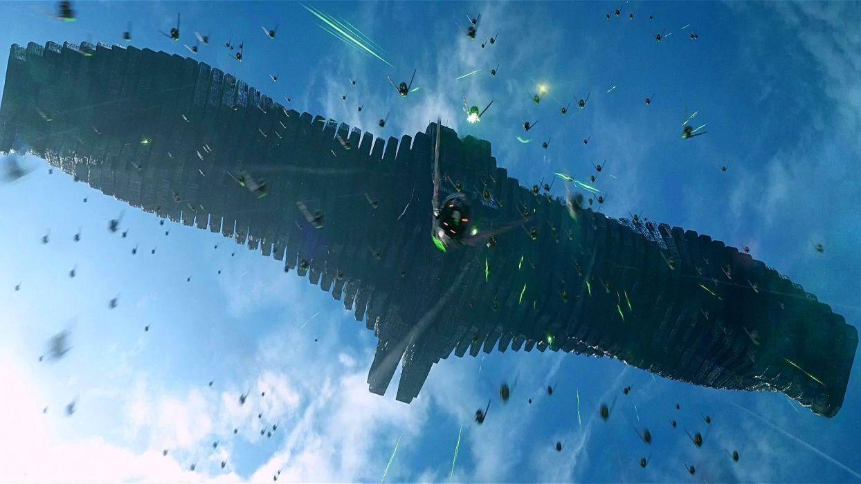 GUARDIANS OF THE GALAXY action adventure sci-fi marvel futuristic (39) wallpaper