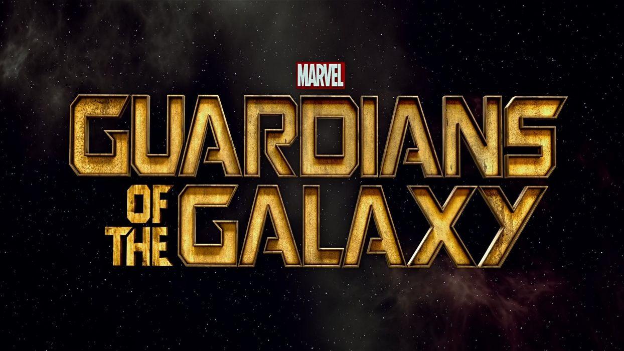 GUARDIANS OF THE GALAXY action adventure sci-fi marvel futuristic (40) wallpaper