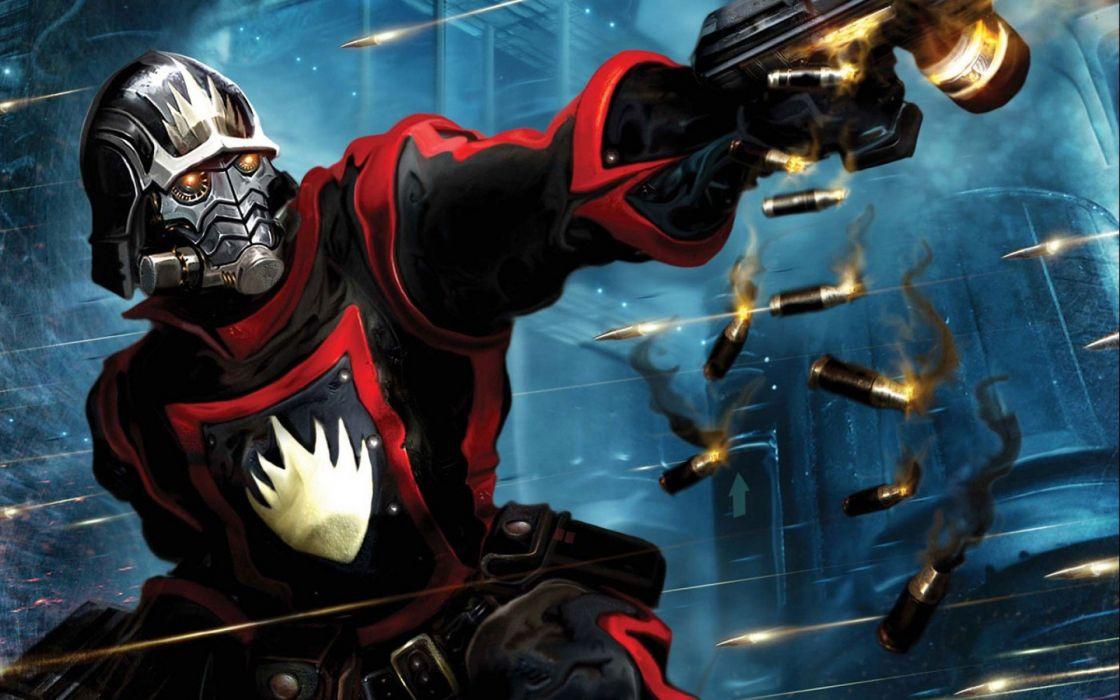 GUARDIANS OF THE GALAXY action adventure sci-fi marvel futuristic (53) wallpaper