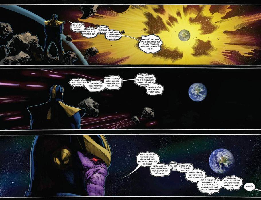 GUARDIANS OF THE GALAXY action adventure sci-fi marvel futuristic (70) wallpaper