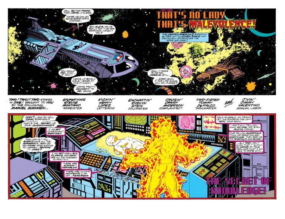 GUARDIANS OF THE GALAXY action adventure sci-fi marvel futuristic (3) wallpaper