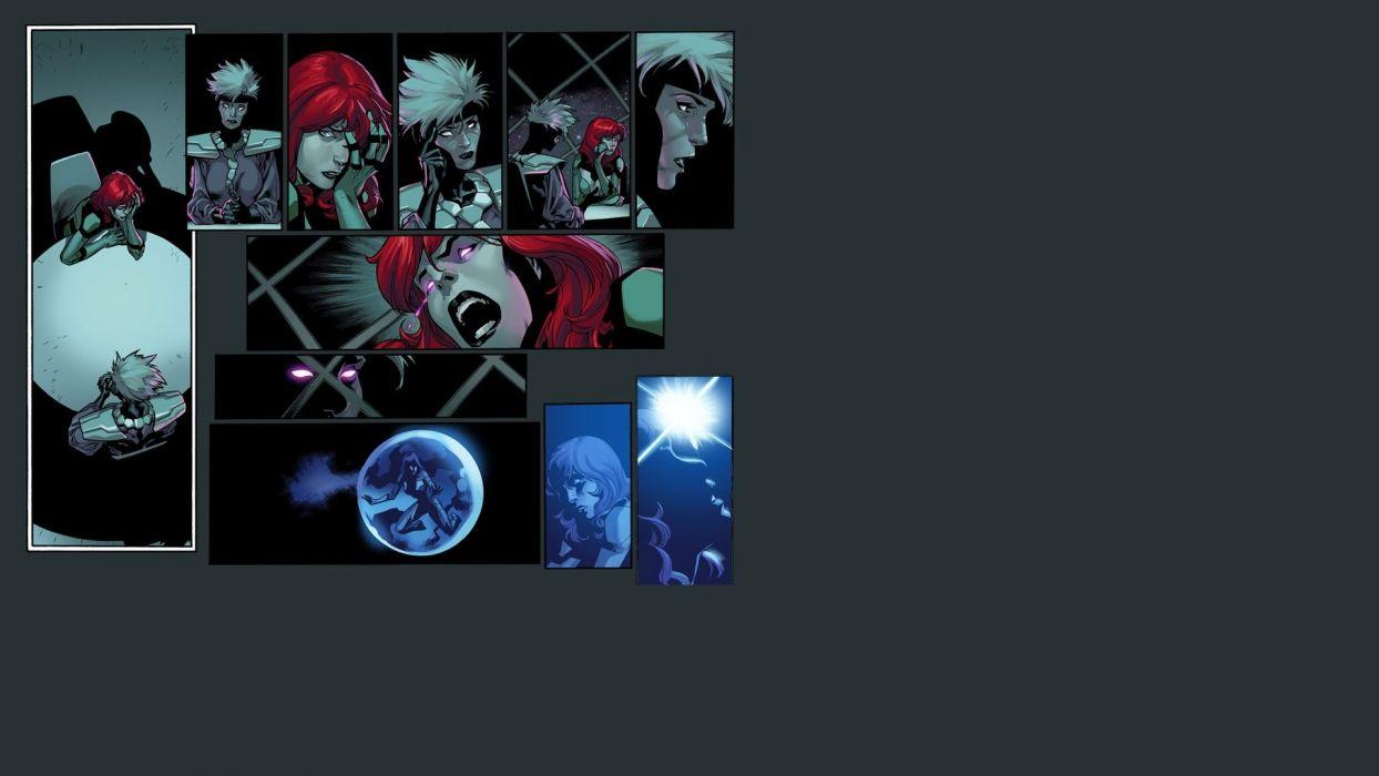 GUARDIANS OF THE GALAXY action adventure sci-fi marvel futuristic (50) wallpaper