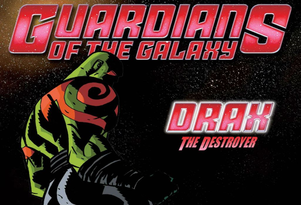 GUARDIANS OF THE GALAXY action adventure sci-fi marvel futuristic (57) wallpaper