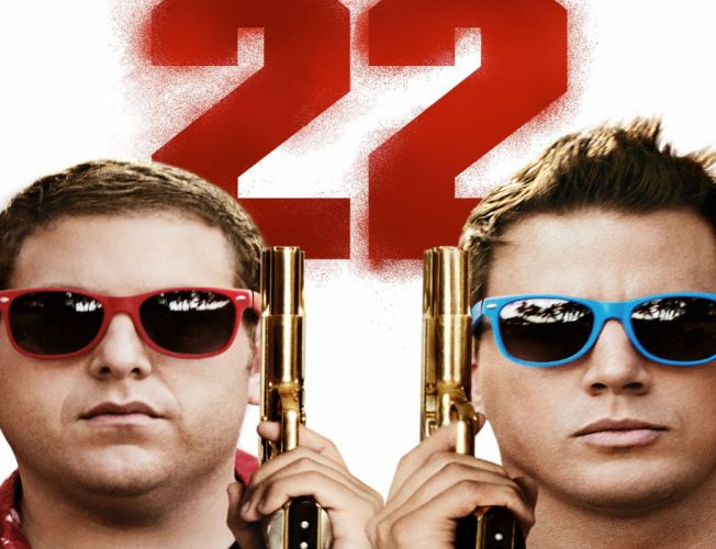 22-JUMP-STREET action comedy crime jump street (31) wallpaper