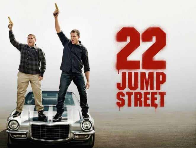 22-JUMP-STREET action comedy crime jump street (42) wallpaper