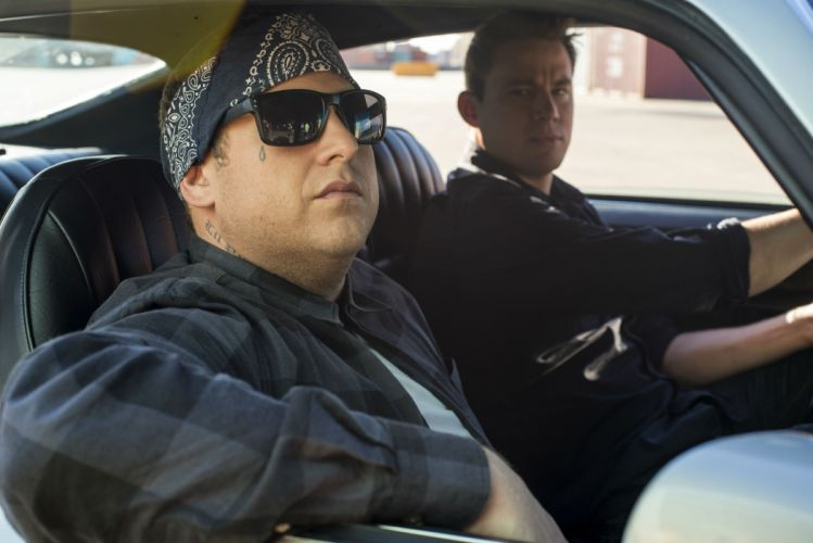 22-JUMP-STREET action comedy crime jump street (50) wallpaper