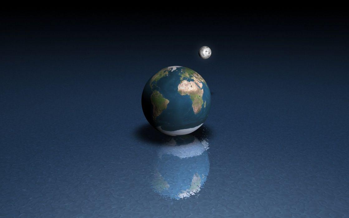EARTH-TO-ECHO adventure sci-fi family action disney earth echo (7) wallpaper