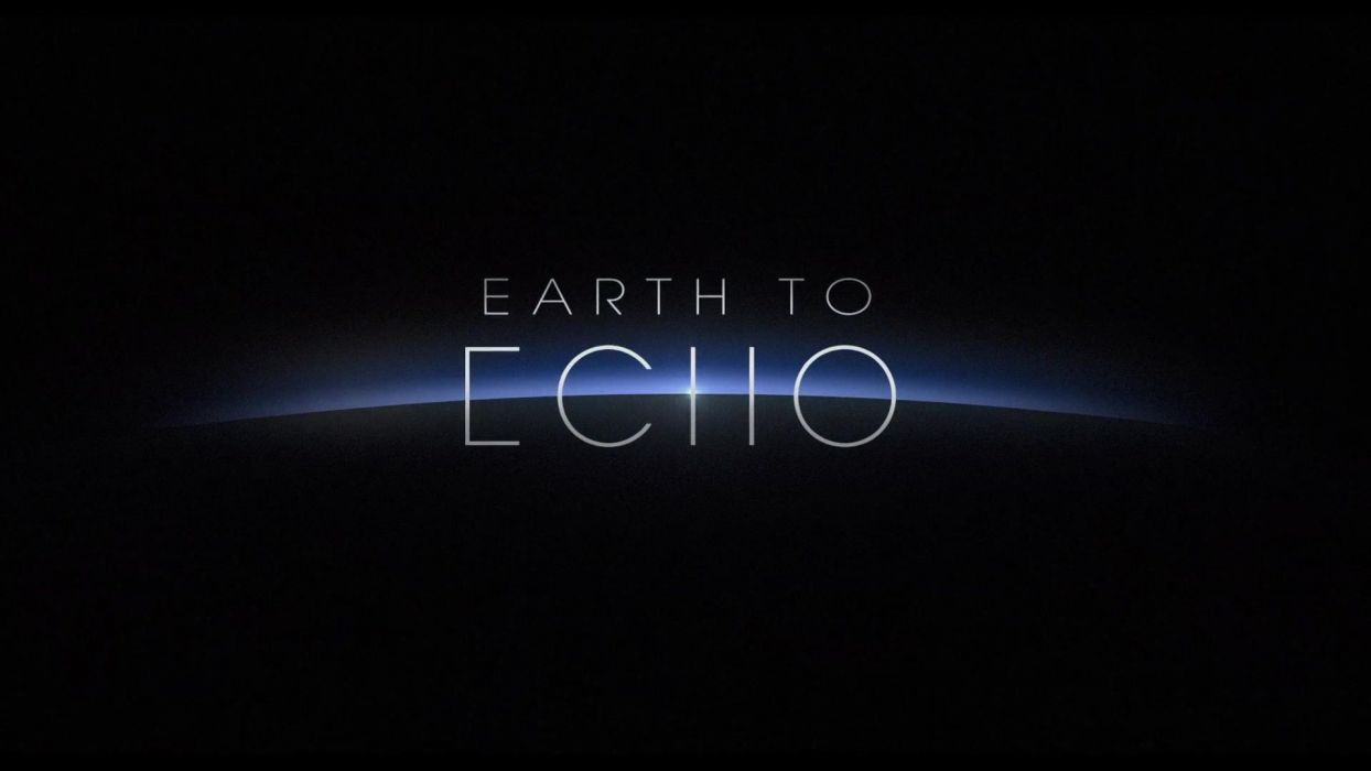 EARTH-TO-ECHO adventure sci-fi family action disney earth echo (9) wallpaper