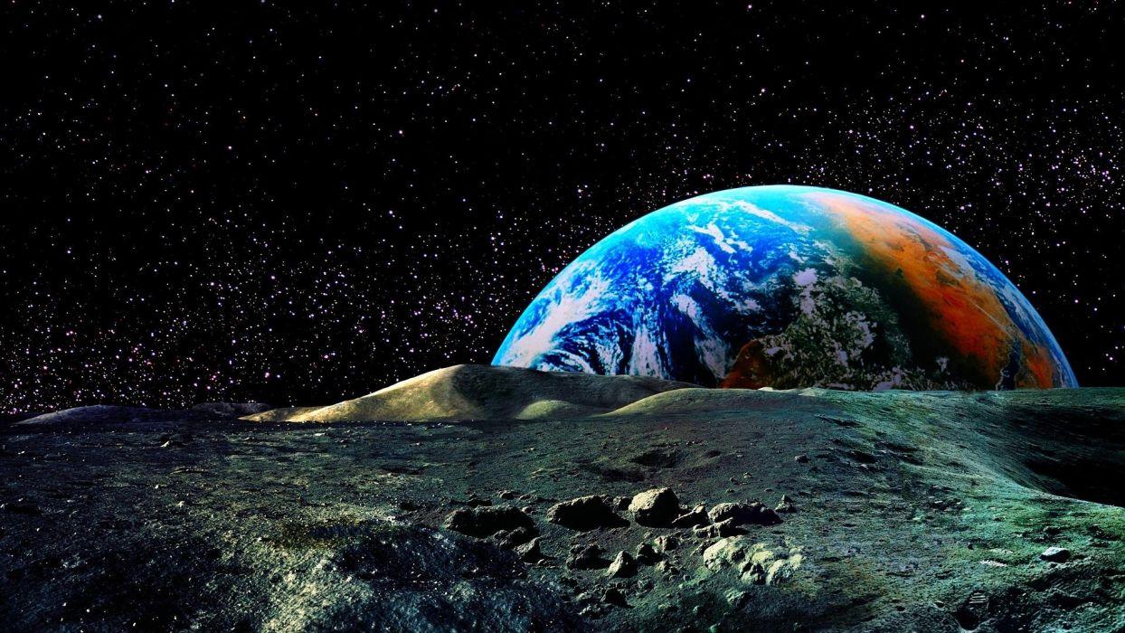 EARTH-TO-ECHO adventure sci-fi family action disney earth echo (11) wallpaper