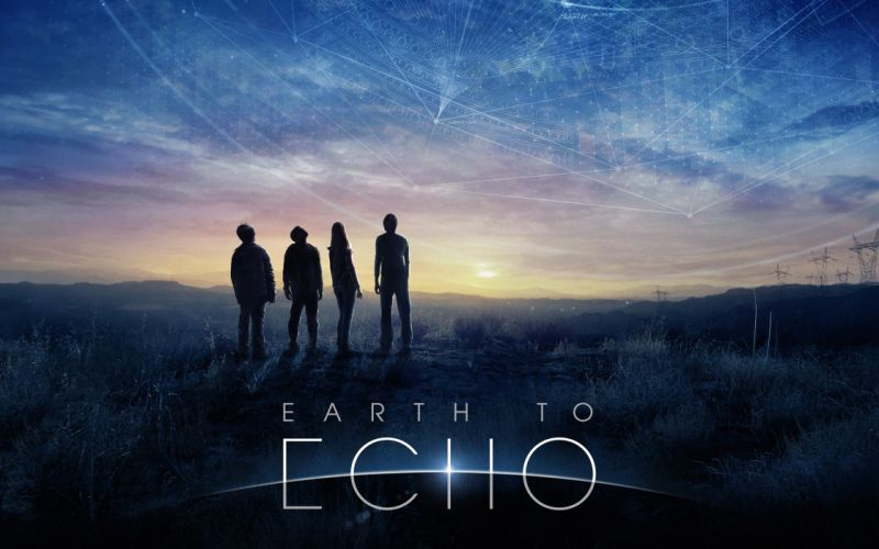 EARTH-TO-ECHO adventure sci-fi family action disney earth echo (14) wallpaper