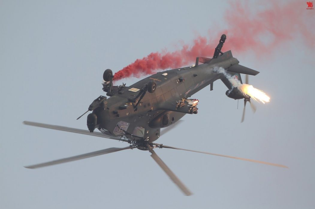 Z-10 attack helicopter china aircraft military (16) wallpaper