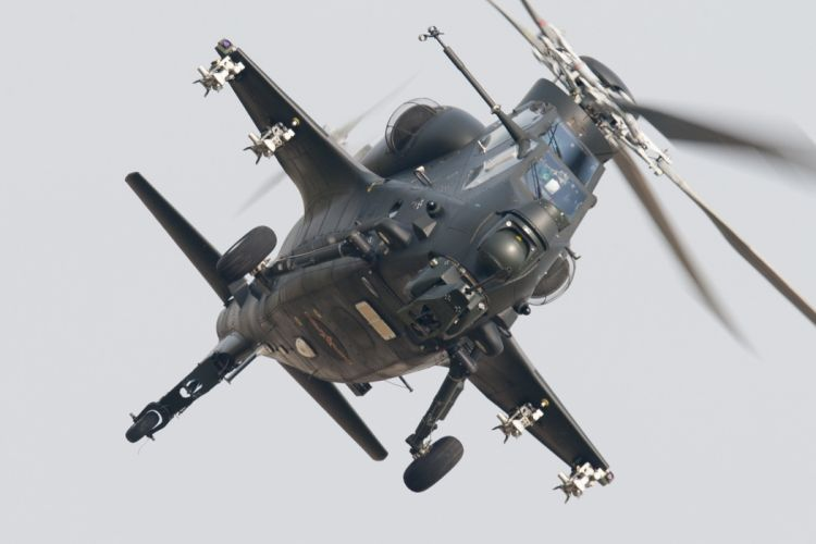 Z-10 attack helicopter china aircraft military (41) wallpaper