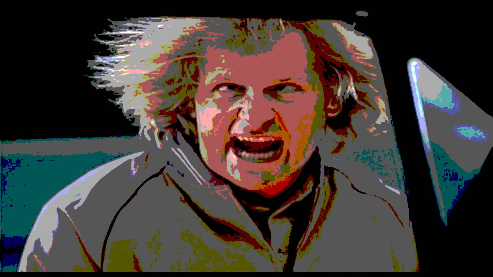 does television make use dumber So, i want a dumb tv with lots of ports so i can connect smart devices to it in my house, we have roku, apple, sony, and microsoft devices that can connect to a tv and provide more than enough brains, networking, and features for practically any entertainment need.