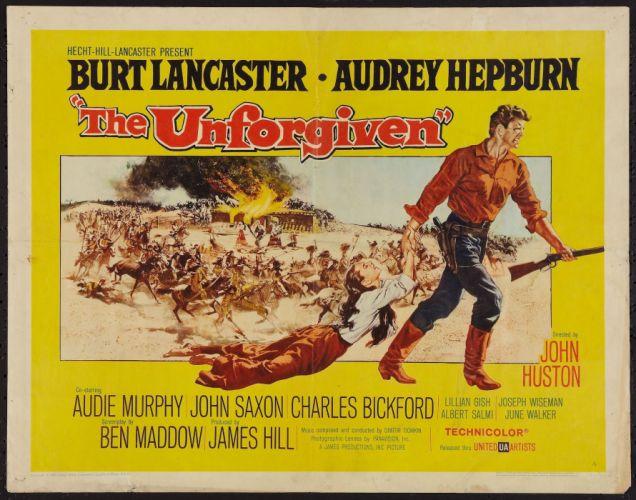 UNFORGIVEN western clint eastwood action drama (1) wallpaper