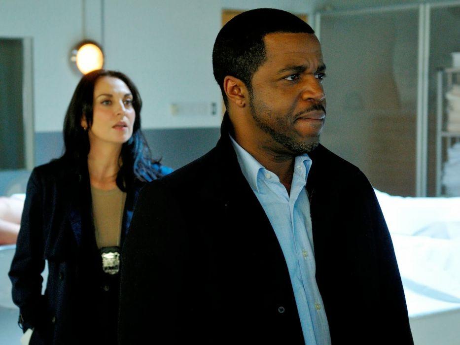 ORPHAN BLACK sci-fi drama thriller series action (46) wallpaper