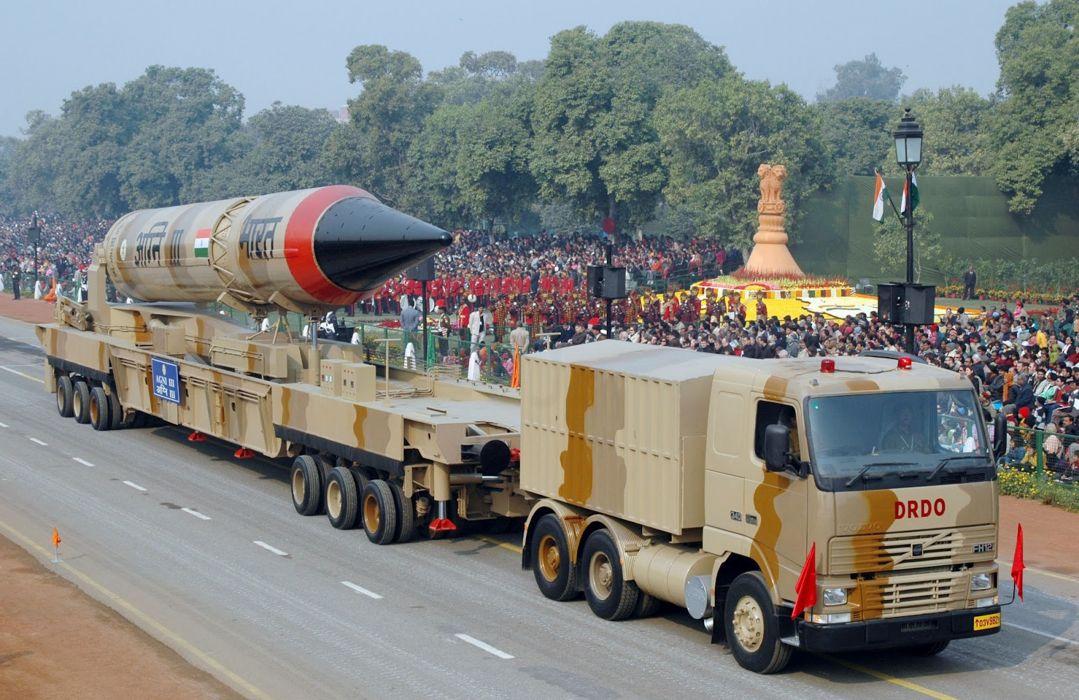 agni iii i ii iv v vi viii x x India Test Fires 3000km Range Agni-III Nuclear Capable Ballistic Missileirbm ICBM misile wepons nuclear truck vehicle wallpaper