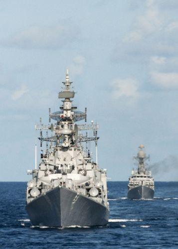 warships ships navy military vehicle ocean wallpaper