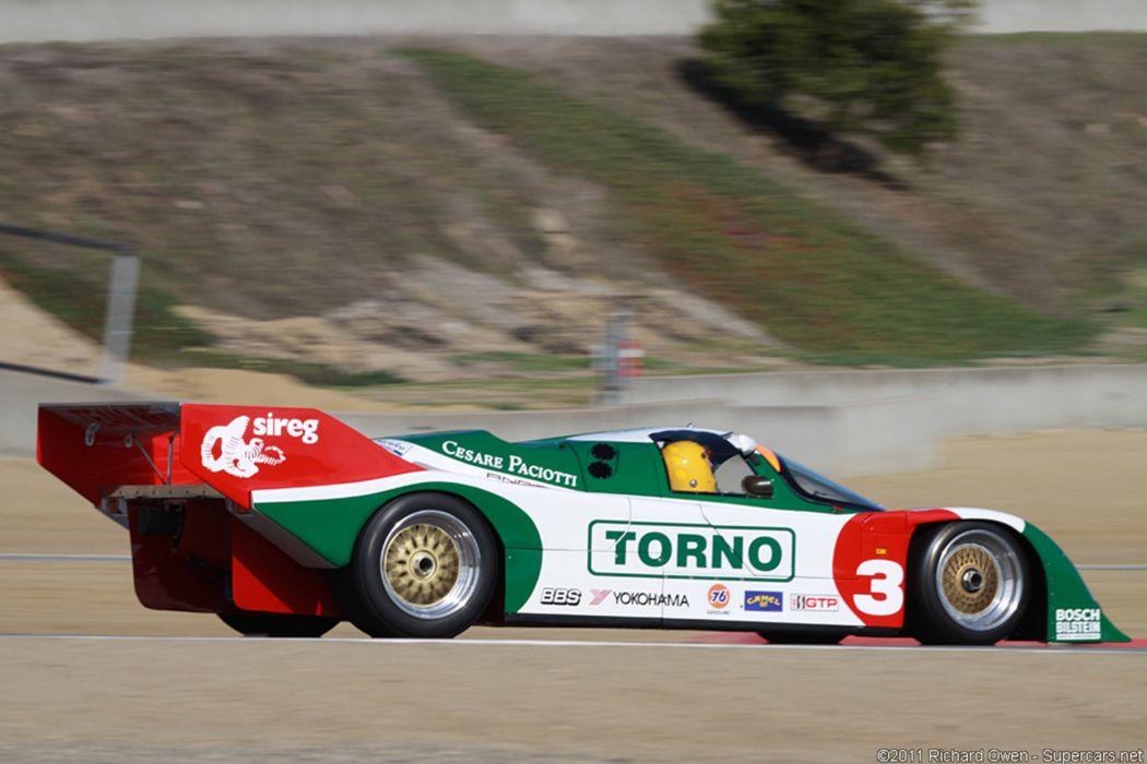 Race Car Classic Vehicle Racing Porsche Germany Le-Mans LMP1 2667x1779 (14) wallpaper
