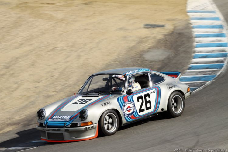 Race Car Classic Vehicle Racing Porsche Germany Martini 2667x1779 (4) wallpaper