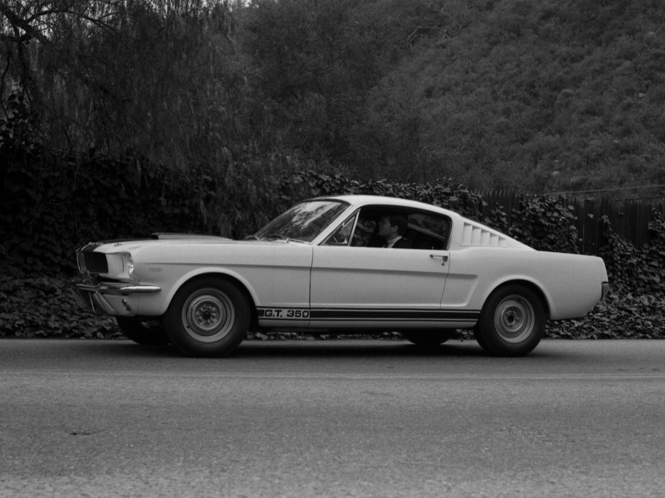 1965 Shelby GT350 5S003 Prototype ford mustang classic muscle f wallpaper