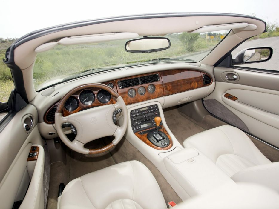 and image british convertible green cars pin pinterest result jaguar racing for