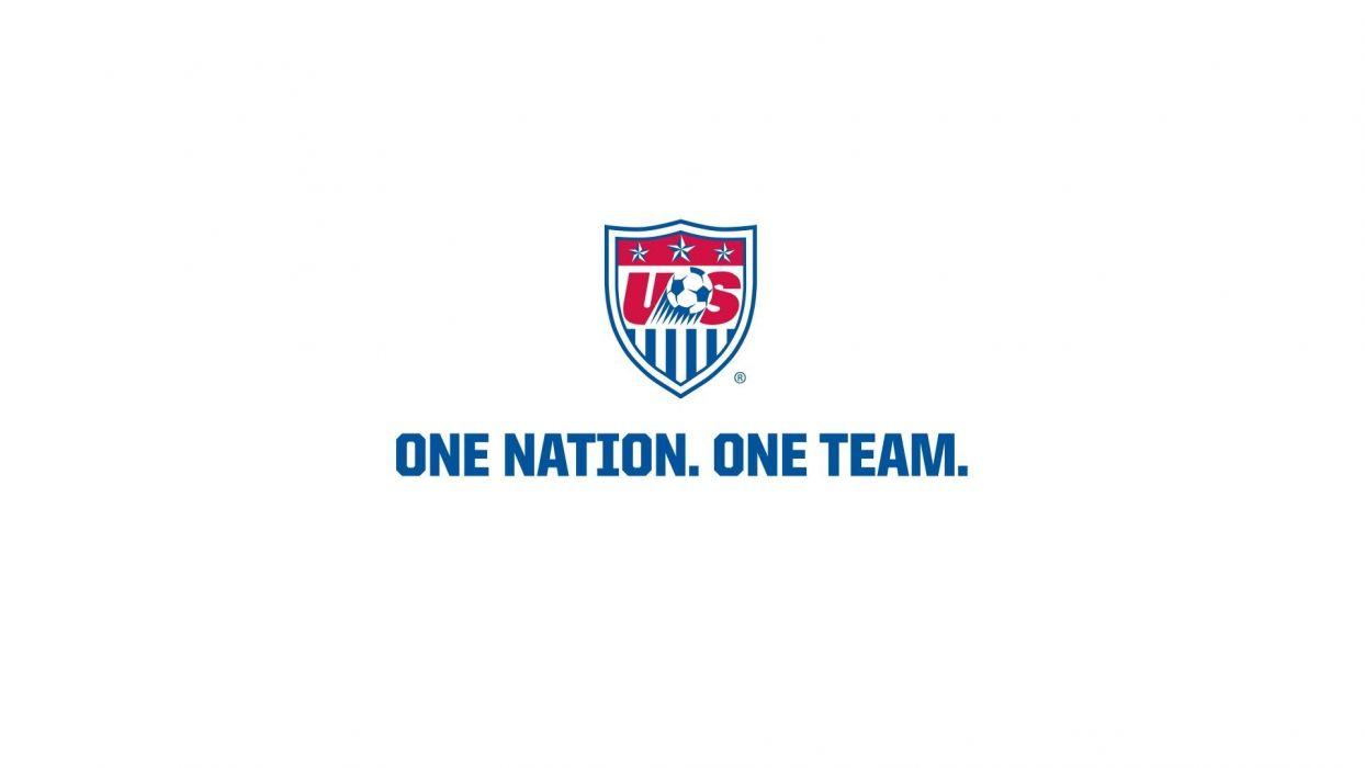 USA soccer united states (11) wallpaper