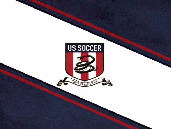 USA soccer united states (13) wallpaper