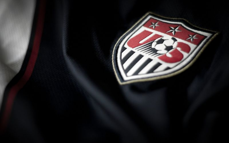 USA soccer united states (16) wallpaper