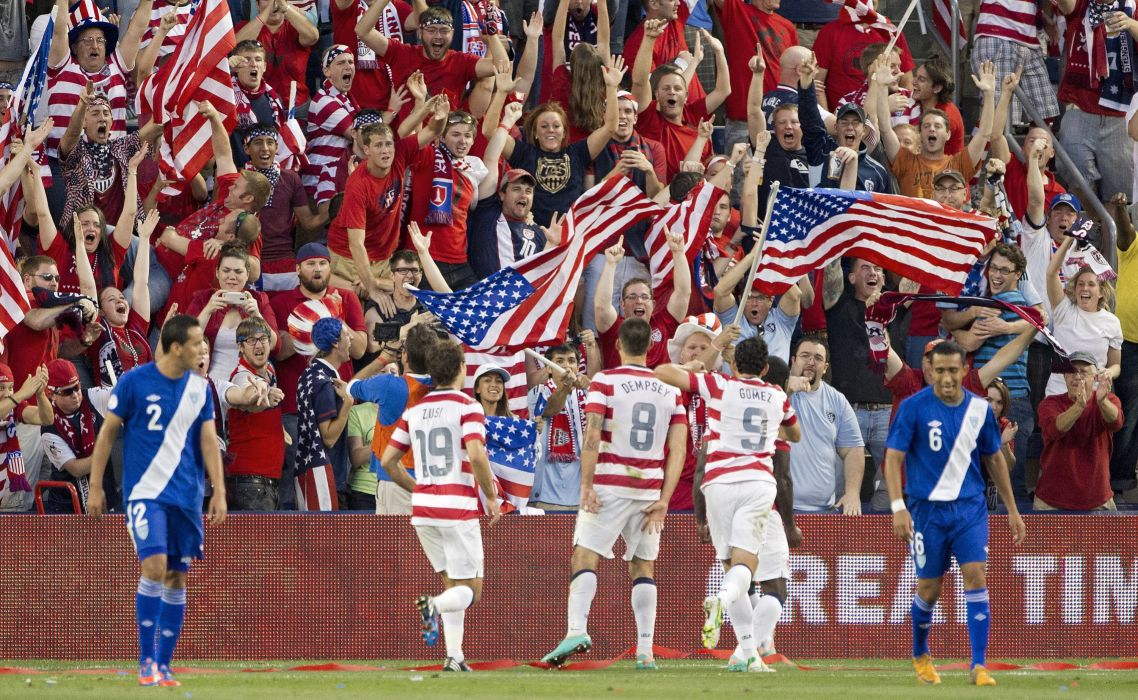 USA soccer united states (29) wallpaper