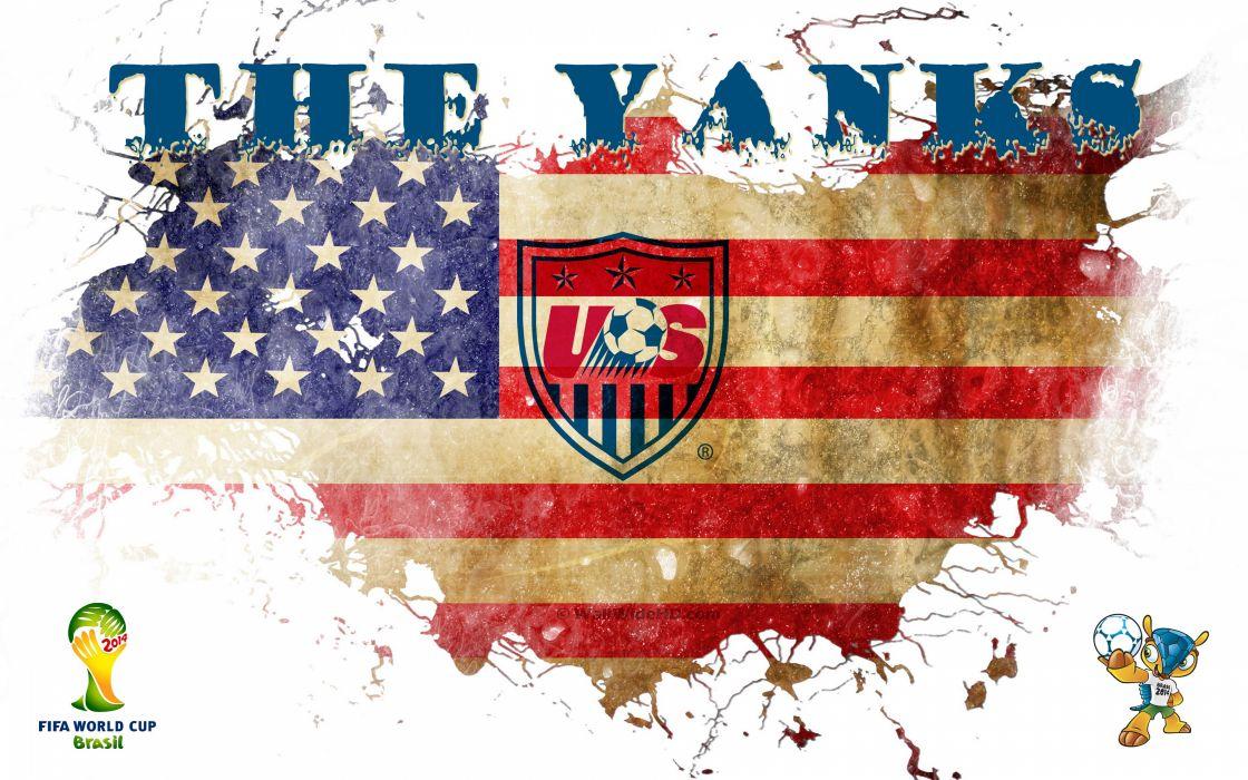 USA soccer united states (33) wallpaper