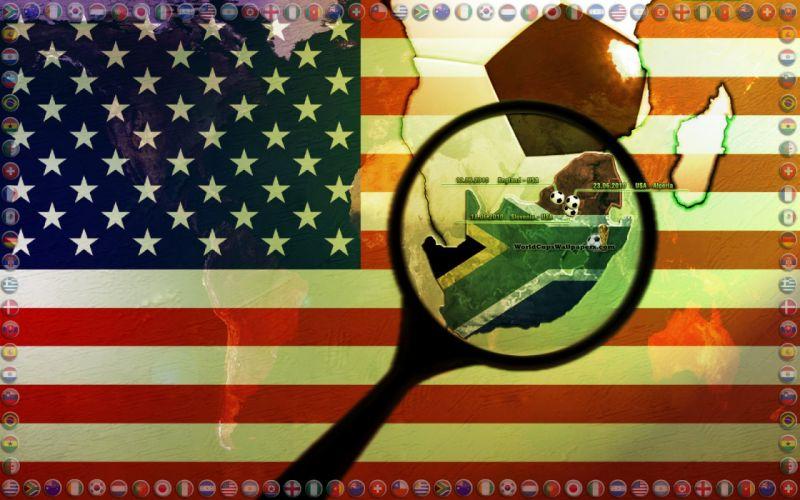 USA soccer united states (39) wallpaper