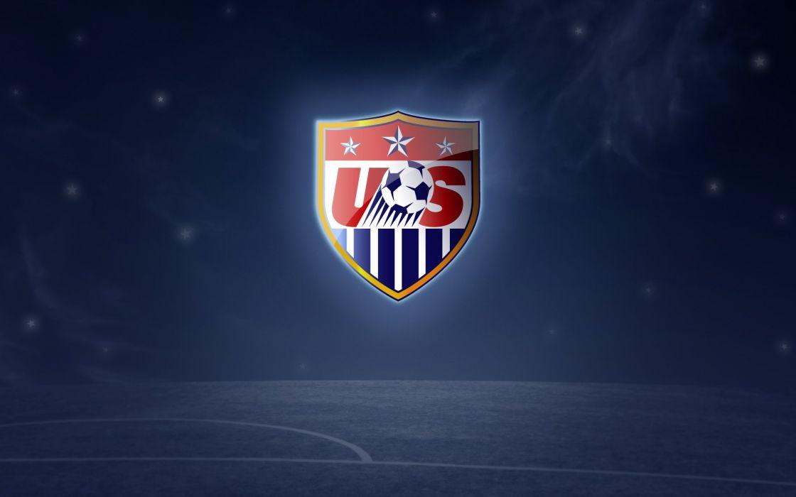 USA soccer united states (43) wallpaper