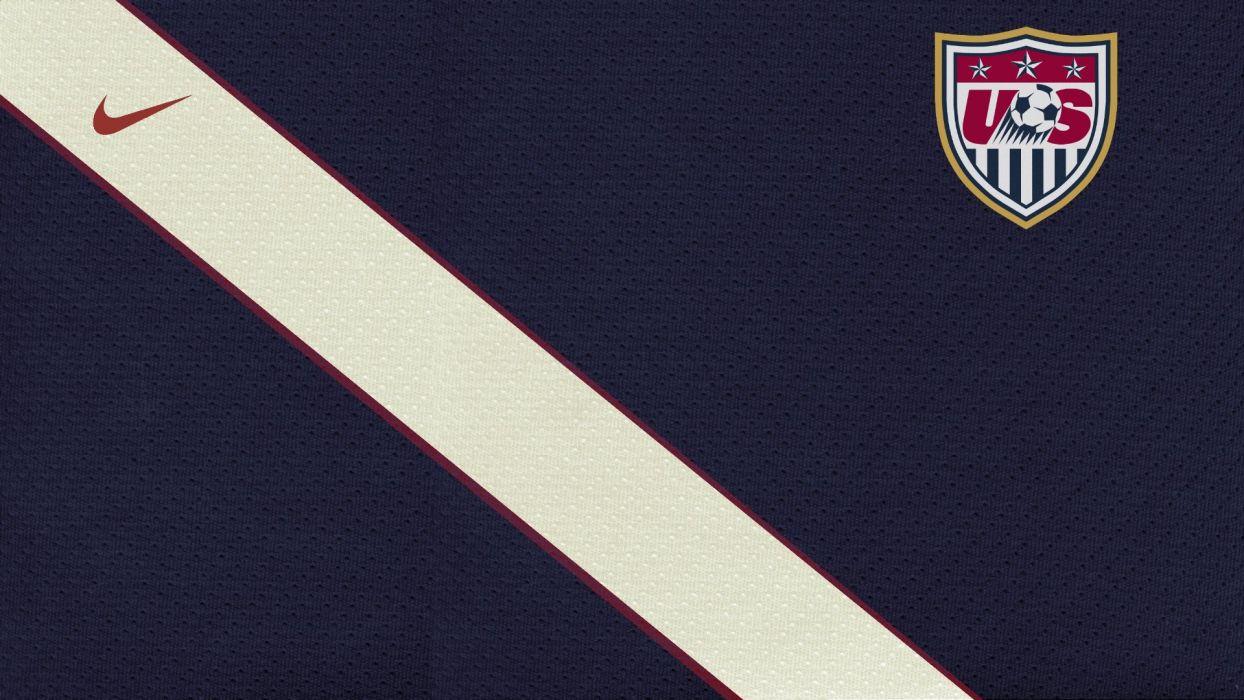 USA soccer united states (42) wallpaper