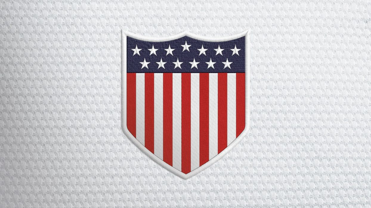 USA soccer united states (44) wallpaper