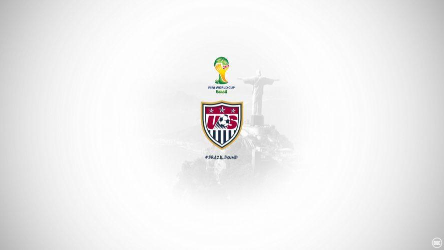 USA soccer united states (45) wallpaper